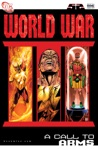 World War III 1 A Call To Arms 1