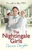 Donna Douglas - The Nightingale Girls  artwork