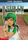 Jake Maddox Stolen Bases