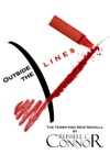 Outside The Lines Collected Edition