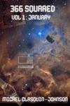 366 Squared Volume 1 January