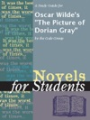 A Study Guide For Oscar Wildes The Picture Of Dorian Gray