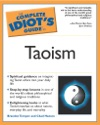 The Complete Idiots Guide To Taoism