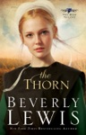 The Thorn The Rose Trilogy Book 1