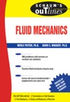 Schaums Outline Of Fluid Mechanics