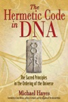 The Hermetic Code In DNA
