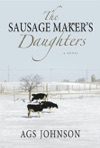 The Sausage Makers Daughters