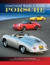 Illustrated Buyers Guide Porsche