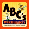 ABCs With Weebuggers