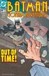 Batman Gotham Adventures 1998- 41