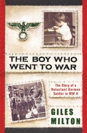 DOWNLOAD OF THE BOY WHO WENT TO WAR PDF EBOOK