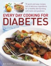 Every Day Cooking For Diabetes