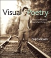 Visual Poetry A Creative Guide For Making Engaging Digital Photographs