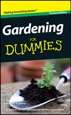 Gardening For Dummies, Pocket Edition