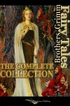 Fairy Tales - The Complete Collection