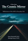 A View From The Cosmic Mirror