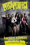 Pitch Perfect Movie Tie-In