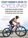 Every Womans Guide To Cycling