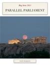 Parallel Parliament
