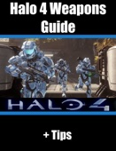 Halo 4 Weapons Guide + Tips