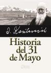 Historia Del 31 De Mayo