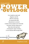 Power Outlook