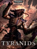 Codex: Tyranids (Enhanced Edition)
