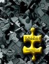 2009 Oriole Anthology Honors English Class 2010