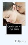 One Heart  Two Souls