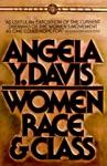 Women Race  Class