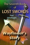 The Seventh Book Of Lost Swords  Wayfinders Story