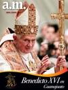 Benedicto XVI En Guanajuato