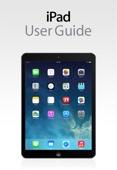 Apple Inc. - iPad User Guide For iOS 7.1 artwork