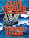 Treasure Of Khan