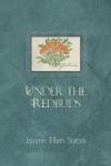 Under The Redbuds