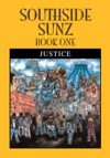 Southside Sunz - Book One