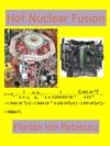 Hot Nuclear Fusion