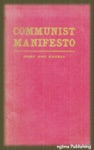The Communist Manifesto Illustrated  FREE Audiobook Download Link