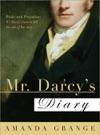 Mr Darcys Diary