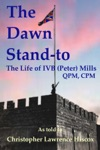 The Dawn Stand-to