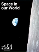 Space in our World