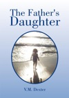 The Fathers Daughter