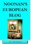 Noonans European Blog