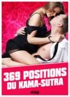 369 Positions Du Kama-sutra