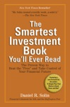 The Smartest Investment Book Youll Ever Read