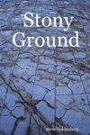 Stony Ground
