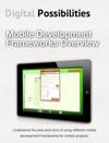 Mobile Development Frameworks Overview