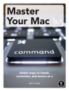 Master Your Mac