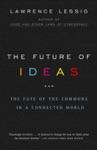 The Future Of Ideas