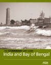 The Stormrider Surf Guide India Sri Lanka And The Bay Of Bengal